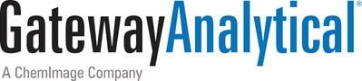 LOGO-Gateway-Analytical.png