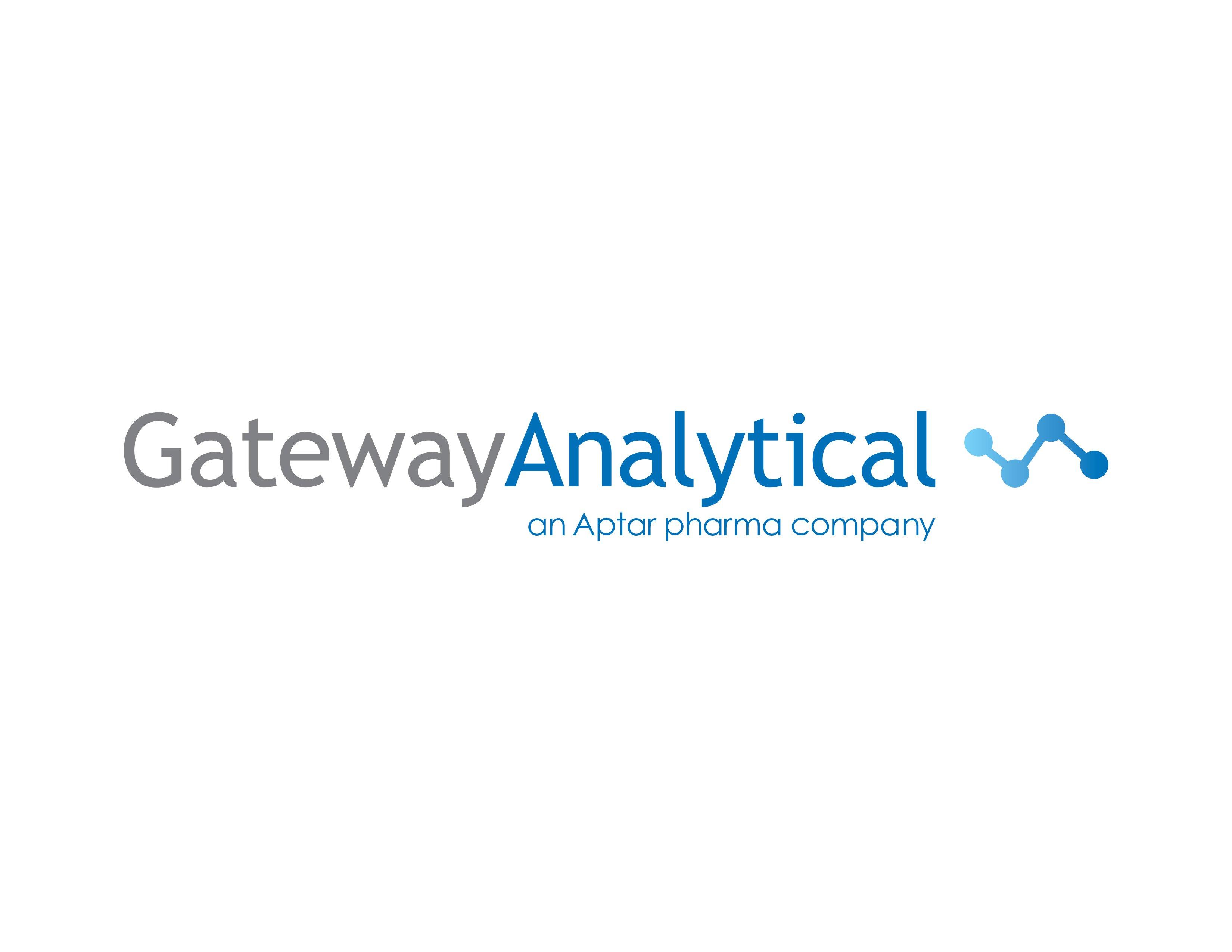 LOGO-Gateway-Analytical.png